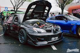 jdm car meet super street x toyo tires calendar launch u0026 car meet