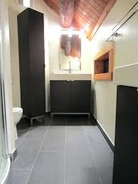 vanities ikea floating vanity install floating bathroom vanity