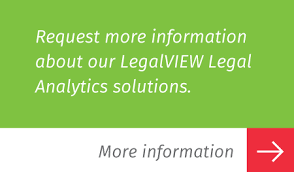 elm solutions legalview overview
