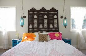 inspired bedding moroccan bedrooms ideas photos decor and inspirations