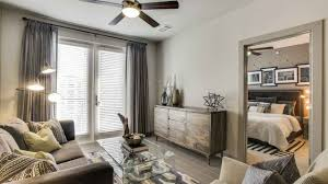 3 bedroom apartments uptown dallas marketingsites sp bedroom