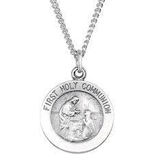 communion jewelry holy communion gift ideas quality gem diamonds and jewelry