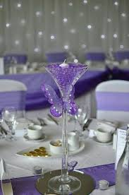 Wedding Table Centerpieces by Best 25 Butterfly Centerpieces Ideas Only On Pinterest