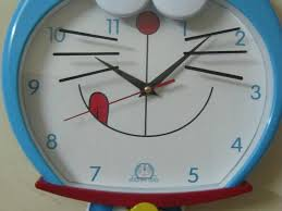 kids room beautiful images kids room clock beautiful interior