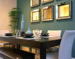 no dining room contemporary dining room jpg