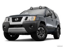 nissan xterra front bumper 9743 st1280 090 jpg