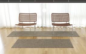 Chilewich Doormats Chi 104b 2 Jpg 1374503331
