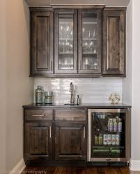Butlers Pantry Cabinets Category Beautiful Homes Home Bunch U2013 Interior Design Ideas