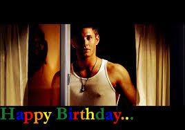 Supernatural Birthday Meme - happy birthday dean winchester supernatural amino