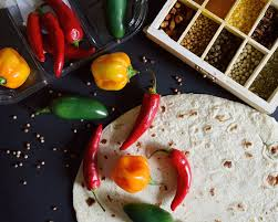 cuisine spicy is all authentic food spicy