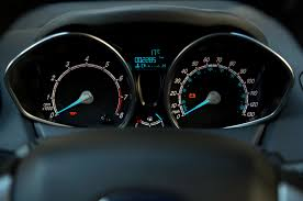 lexus lfa gauges what is your favorite gauge cluster of all time cars