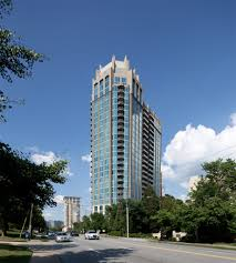 gallery buckhead condos for rent or for lease and for sale atlanta