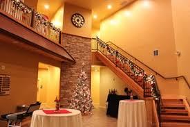 Wedding Venues Spokane Venues Halls Restaurants Services From All Of Us