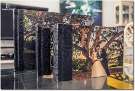 best wedding albums wedding albums elizabeth aurash made by finao albums