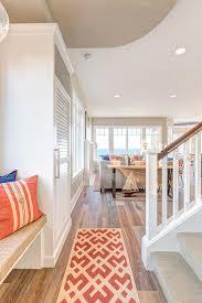 category paint color palette home bunch interior design ideas