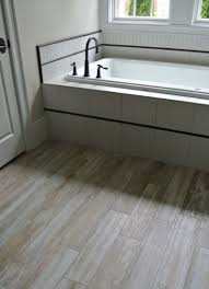 cheap bathroom floor ideas tiles design bathroom floor ideas glamorous marble tile grey