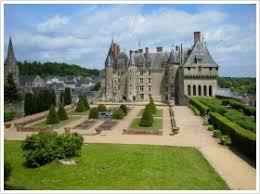 chambres d hotes langeais château de langeais et ses maisons d hôtes de charme à proximité