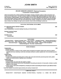 Resume For Financial Analyst Finance Resume Director Of Finance Resume Template Premium