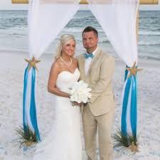 fort walton weddings barefoot weddings 11 photos wedding planning 11 eglin pkwy
