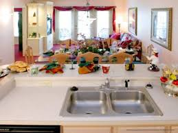 199 orlando thanksgiving deal 4 days 2 bedroom suite