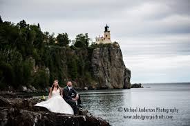 Photographers In Mn The Best Wedding Photographers In Minneapolis Michael Anderson
