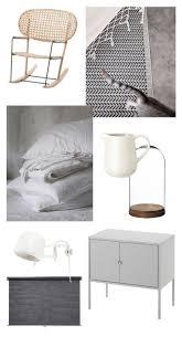 Valje Wall Cabinet Larch White by 110 Best Ikea Images On Pinterest Ikea Eket Ikea Hacks And