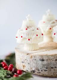 Christmas Sweet Recipes Gifts Christmas Extraordinary Christmas Dessert Recipes Pinterest