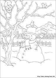 258 best coloring pages images on pinterest coloring books