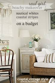 rustic coastal decor zamp co