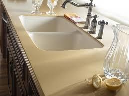 Corian Bathroom Countertops Countertops U2013 Tague Lumber