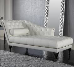 canap chaise longue canapé en cuir chaise chaise longue chaise canapé chaise longue