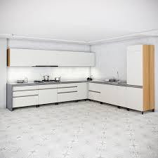 grey finish kitchen cabinets buy kitchen units luxury modern kitchen cabinets