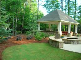 How To Build A Grill Gazebo by What Does It Cost To Install A Patio Diy Network Blog Made