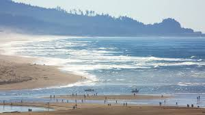 Pacific Coast Preferred Comfort Lincoln City Hotels Cheap Hotel Deals In Oct 2018 Travelocity