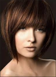 short hair over ears longer in back short hairstyles for thick hair hairstyle for women