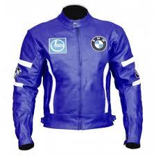 blue motorcycle jacket bmw blue motorcycle leather jacket motorcycle leather jacket