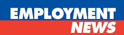 news employmentnews com employment search start your next career today