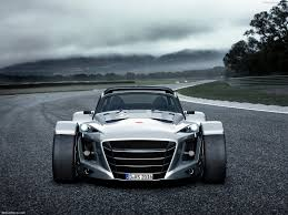 07 Gto Specs Donkervoort D8 Gto Rs 2017 Pictures Information U0026 Specs