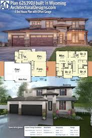 1301 best architectural designs editor u0027s picks images on pinterest