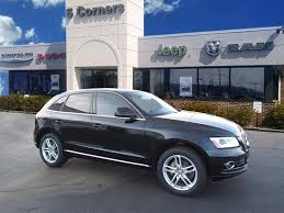 audi q5 price 50 best used audi q5 for sale savings from 3 059