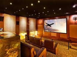 home theater design tool 10 best home theater systems home homes