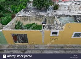 Spanish Colonial House Plans by Spanish Colonial House Stock Photos U0026 Spanish Colonial House Stock
