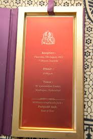 Reception Invitation Card Matter In English Griha Pravesh Invitation Card Matter In English Futureclim Info