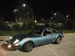 opel car 1970 badmonkeyracing 1970 opel gt specs photos modification info at