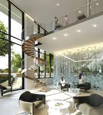 london home design acuitor com