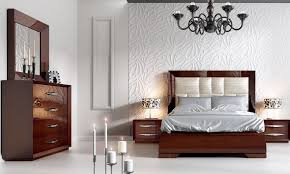 Small Bedroom Sets For Apartments Mauve Bedroom Milano Set Home Decor I Furniture Cinderella One