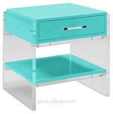 acrylic furniture lucite console table acrylic furniture lucite
