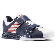 American Flag Shoes Reebok Discount Mens Shoes Online Women Shoes Reebok Crossfit