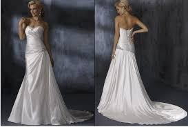 Used Wedding Decorations For Sale Used Wedding Dress For Sale In Usa