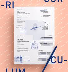 Resume With Color Emphasize Career Highlights On Your Resume By Using Color